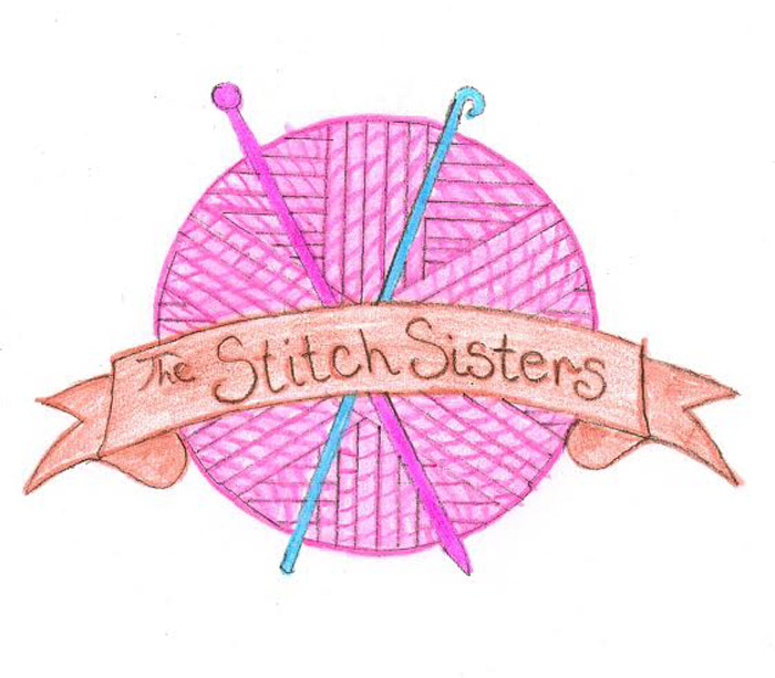 The Stitch Sisters