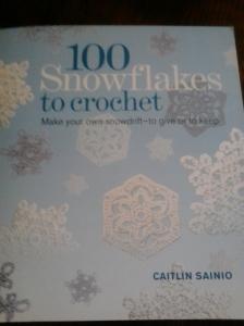 Pattern Book!